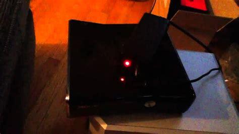 xbox power supply light xbox 360 s aka slim power supply light