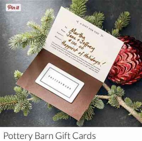 pottery barn gift card balance 25 itunes gift card image on imged