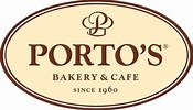 Image result for portos logo