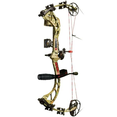 best archery top 5 best compound bows 2014