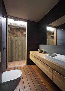1918 best bathroom images on pinterest bathroom With bathroom in the woods