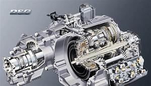 Volkswagen Recalling 1 6 Million Cars Globally To Fix Dsg