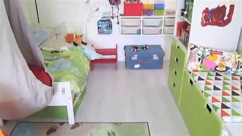 comment am駭ager une chambre de 9m2 comment amenager une chambre de 9m2 maison design bahbe com