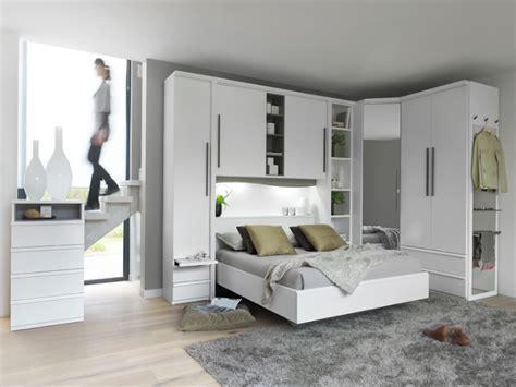 chambre à coucher belgique meubles chambre bruxelles raliss com