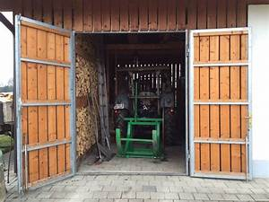 Normstahl Garagentore Händler : tor scheunentor garagentor h ttentor stadeltor ~ Frokenaadalensverden.com Haus und Dekorationen