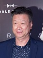 Tzi Ma - Wikipedia