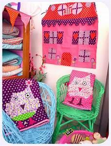 Tapis De Change : tapis de change photo de la la boutique paillette angers ~ Teatrodelosmanantiales.com Idées de Décoration