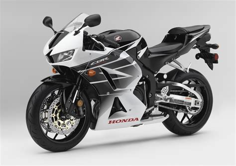 honda cbr rr 600 price 2016 honda cbr600rr review specs pictures videos