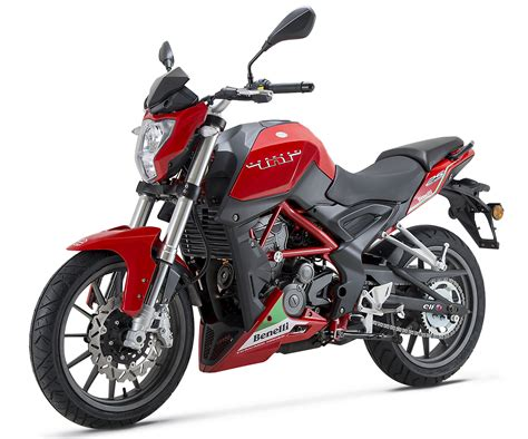 Benelli Image by 2016 Benelli Tnt25 Debuts In Malaysia Rm12 990