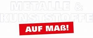 Größe Und Gewicht Des Ungeborenen Berechnen : fachmarkt f r metall und kunststoff prokilo deutschland ~ Themetempest.com Abrechnung