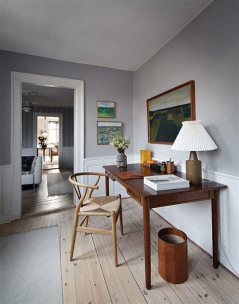 scandinavian interior design magazine classic and luxurious nordicdesign