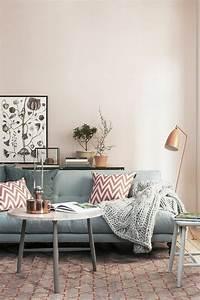 Möbel Skandinavischer Stil : esszimmer skandinavischer stil neuesten ~ Lizthompson.info Haus und Dekorationen