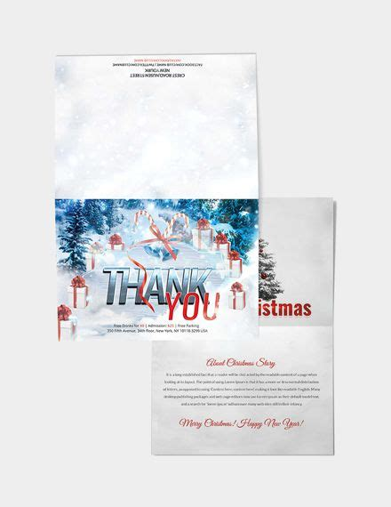 christmas   year   card  images