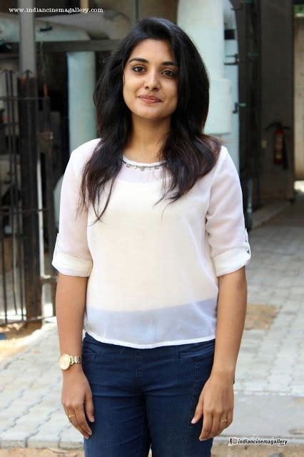 niveda thomas photos gallery hot indian actress and girls pinterest photo galleries and