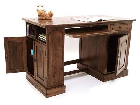 si鑒e de bureau design meuble informatique design meilleures images d 39 inspiration pour votre design de maison
