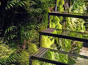 awesome escalier metallique jardin photos design trends With marvelous escalier exterieur leroy merlin 15 les escaliers partie 1 leroy merlin