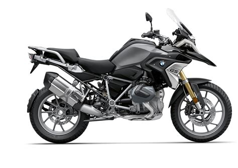 bmw r1250 gs 2019 bmw r1250gs guide total motorcycle