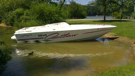 Ebay Motors Baja Boats by Baja Boat For Sale From Usa