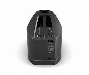 Bose L1 Occasion : bose l1 compact portable with wireless microphone and bluetooth ~ Medecine-chirurgie-esthetiques.com Avis de Voitures