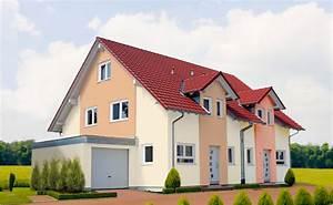 Bohrlöcher Schließen Ohne Streichen : hornbach reihenhaus fassaden ~ Orissabook.com Haus und Dekorationen