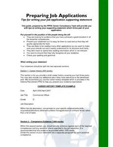 awesome resume adverbs resume templates