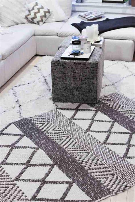 marshalls home goods area rugs decor ideasdecor ideas