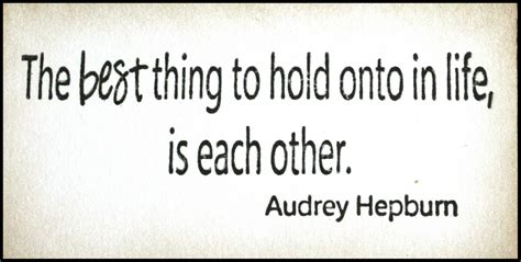 Image result for february pictures and quotes