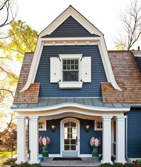 behr exterior paint colors for your house chocoaddicts