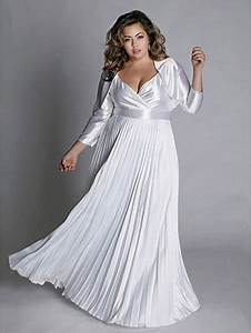 wedding dress styles for short fat brides With wedding dresses for chubby brides