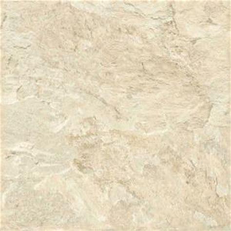 resilient plank flooring sedona trafficmaster sedona resilient vinyl tile flooring