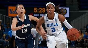 Key matchups headline Pac-12 Women's Basketball slate | Pac-12