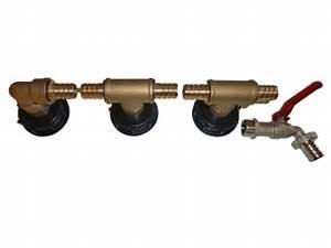 Ibc Wassertank Zubehör : elektrikvision vertrieb ibc wassertank zubeh r modulares verbindungssystem din61 ~ Buech-reservation.com Haus und Dekorationen