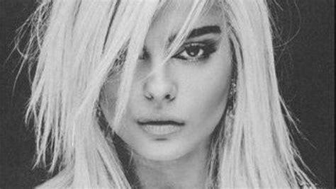 Bebe Rexha Lanzó Su Nueva Canción 'i'm A Mess