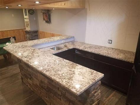 granite kitchen countertop gallery granite slabs