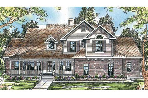 country house plans heartwood    designs