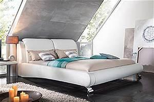 Betten 180x200 : bett 180x200 cm g nstig kaufen doppelbetten von sam ~ Pilothousefishingboats.com Haus und Dekorationen