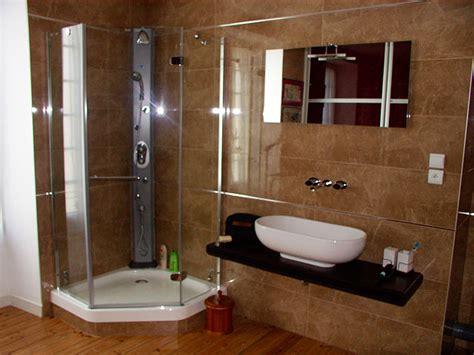 faience mural cuisine carrelage salle de bains et à l 39 italienne