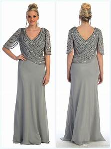 modest wedding guest women formal evening gowns with long With elegant dresses for attending a wedding