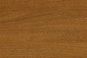 Haustüren Kunststoff Braun : rekord farben und folierungen ~ Frokenaadalensverden.com Haus und Dekorationen