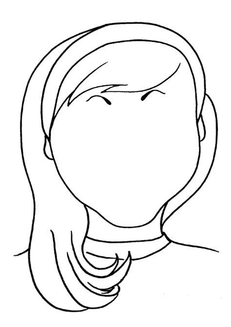 mon cahier de cuisine coloriage visages sur hugolescargot com