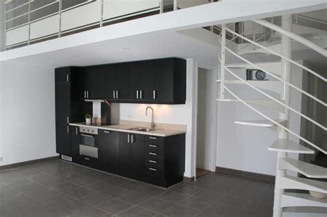 meuble sur cuisine meuble cuisine a poser sur plan de travail valdiz