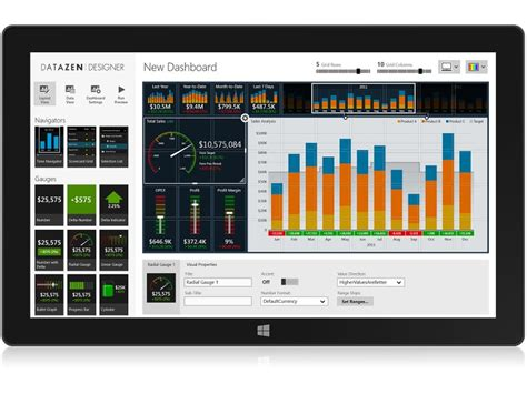 business intelligence mobile microsoft acquires mobile business intelligence company