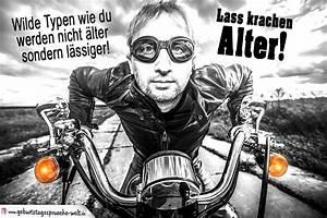 Männer Geburtstag Bilder : geburtstag mann biker geburtstagsspr che welt ~ A.2002-acura-tl-radio.info Haus und Dekorationen