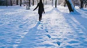 10 Quotes to Inspire a Love of Winter - The Department of ...