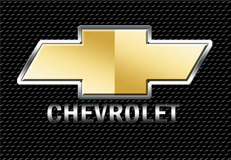 Chevrolet Backgrounds by Chevrolet Logo Free Hd Wallpapers 2014 Desktop
