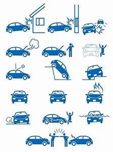 Assurance Auto Tous Risques : assurance automobile l assurance auto tous risques 2 bords pour la meilleure protection ~ Medecine-chirurgie-esthetiques.com Avis de Voitures