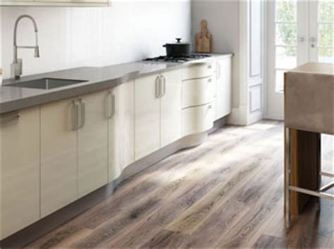 flooring for kitchens advice lay the floor or fit the kitchen diy kitchens 3457