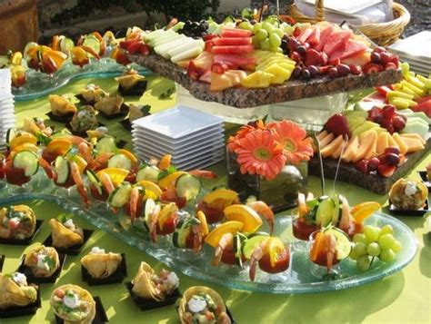 Make Perfect Appetizers For Christmas Hors D'oeuvre Or