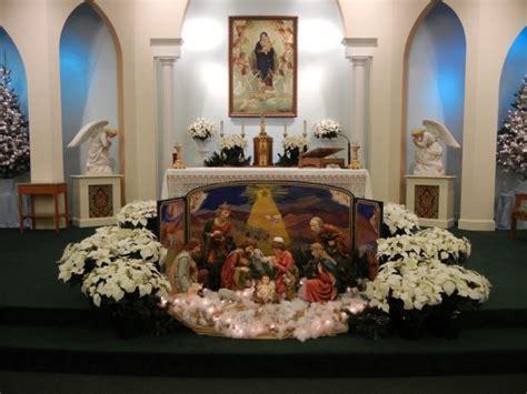 images  christian altars  pinterest