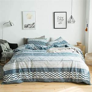 Best, Summer, Bedding, Sets, U2013, Ease, Bedding, With, Style